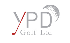 YPD Golf